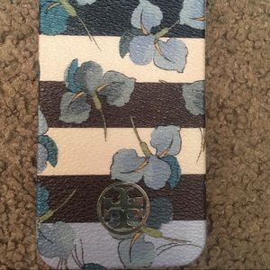 Tory Burch 5,5s,SE case.